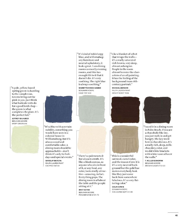 258 Best Neutrals Images On Pinterest | Paint Colours, Wall Colors And  Interior Paint Colors