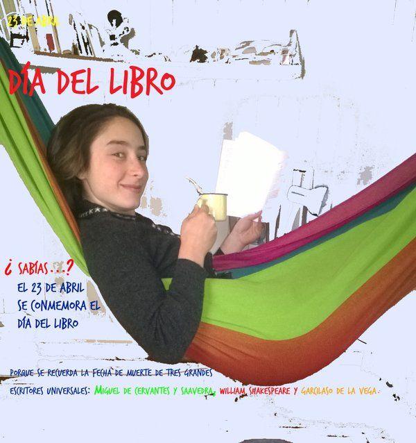"""Leo, Luego Pienso en Twitter: """"""""Uno llega a ser grande por lo que lee y no por lo que escribe"""" Jorge Luis Borges https://t.co/Lb9tQpbrNQ"""""""