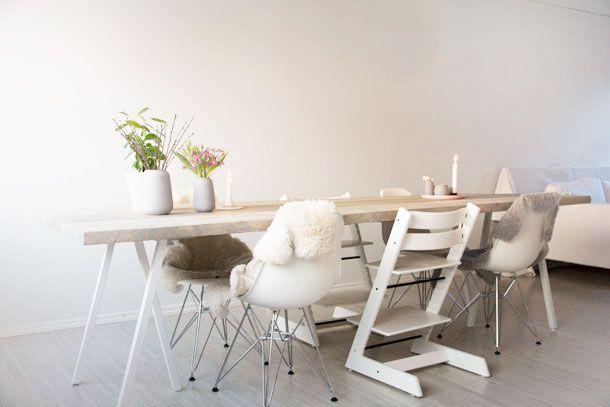 lav-dit-eget-plankebord www.valdemarsro.dk