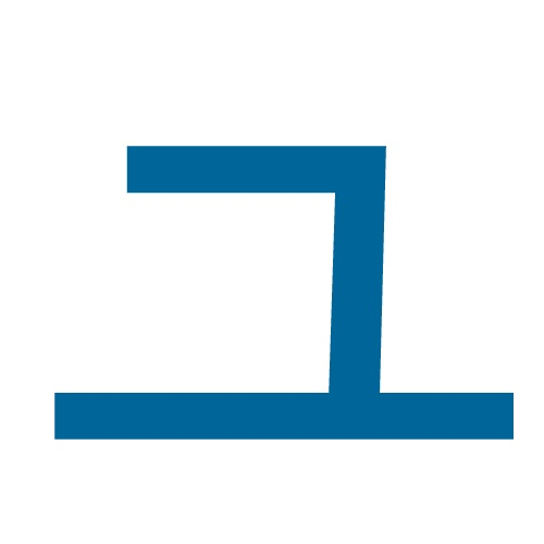 YU. (Japanese character)  - [ Learn Japanese Words with Pinterest by webjapanese.com ]