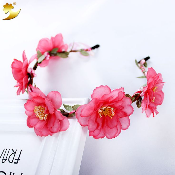 Cheap hair decoration, Buy Quality ribbon hair accessories directly from China fashion headband Suppliers:        Headdress information :          Item#:  58065          Color:  Purple,Red,Pink,Blue,Whit