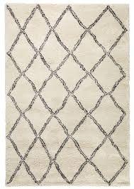 Bilderesultat for hvitt floss teppe