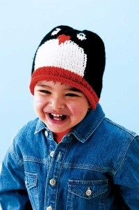 Knitting hats is quick and easy -- and fun! Find free knitting patterns for colorful, warm, and cozy hats for kids and adults at HowStuffWorks.