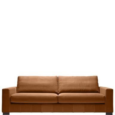 die besten 25 lederhocker ideen auf pinterest blau. Black Bedroom Furniture Sets. Home Design Ideas