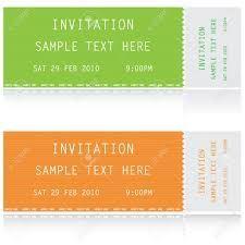 free ticket Templates printable,raffle ticket template