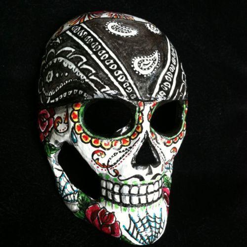 162 best images about tattoos on pinterest the skulls sugar skull tattoos and sleeve. Black Bedroom Furniture Sets. Home Design Ideas