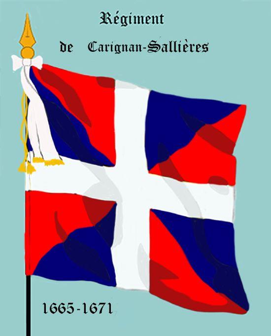 Association des Dagenais d'Amérique