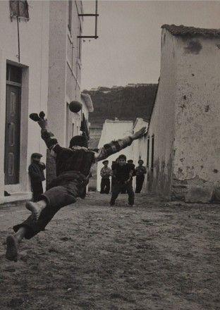 Photo by Gérard Castello-Lopes (9)