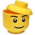 Legos.