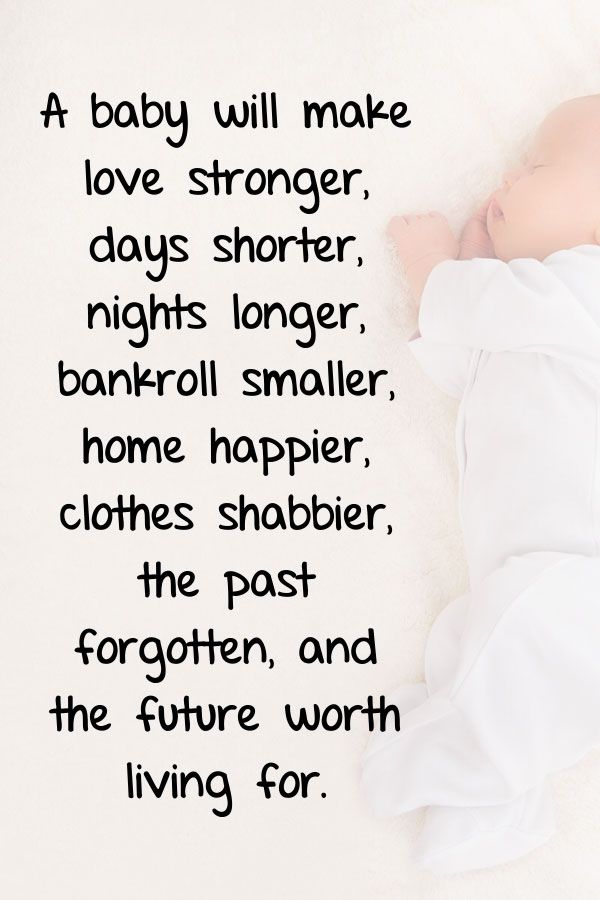 Read Beautiful Inspirational Quotes About Loving Children From The Perspective Of A Pa Love Children Quotes My Children Quotes Inspirational Quotes About Love