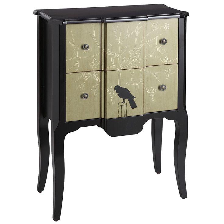 Storage U0026 Home Office Furniture