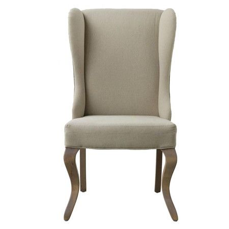 Bring stately elegance to your living room or den with this timeless accent  chair  showcasing. 140 best Sit  Stay  images on Pinterest   Joss and main  Accent
