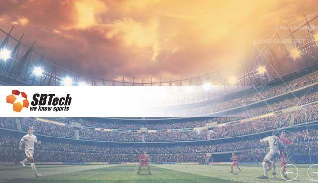 софтуер за онлайн спортни залагания