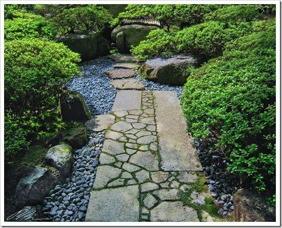 Beautiful Japanischer Garten