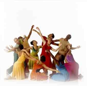 wall art praise worship dancer worship in dance through. Black Bedroom Furniture Sets. Home Design Ideas