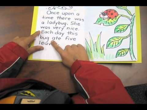 Reading Comprehension Strategies: Monitor and Clarify - YouTube