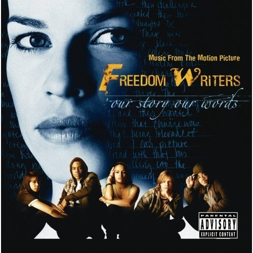 freedom writers quotes