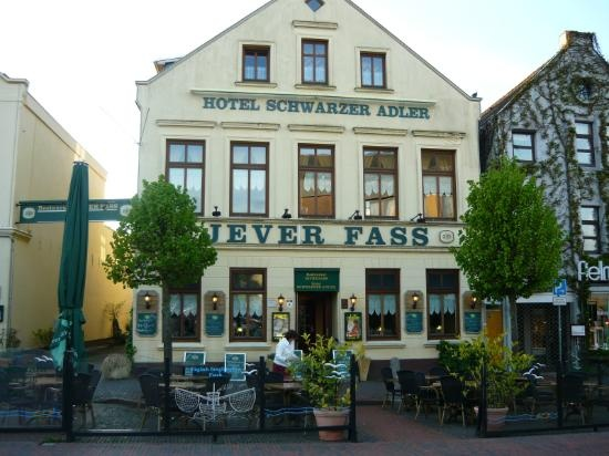 Jever Germany  City new picture : jever germany Google Search | My Travels | Pinterest