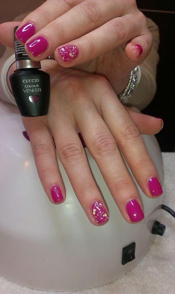 primavera sulle unghie #nails
