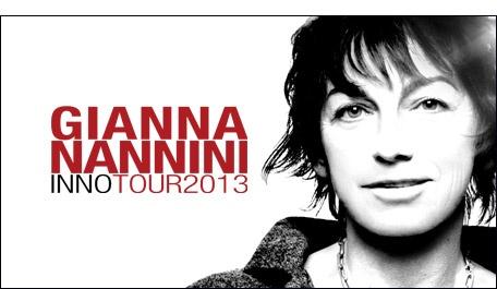 Gianna Nannini - Acquista ora