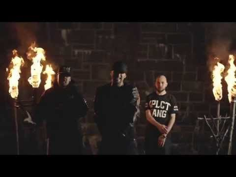 Vendetta | Retour de flamme Feat. Dj Djel (Fonky Family)