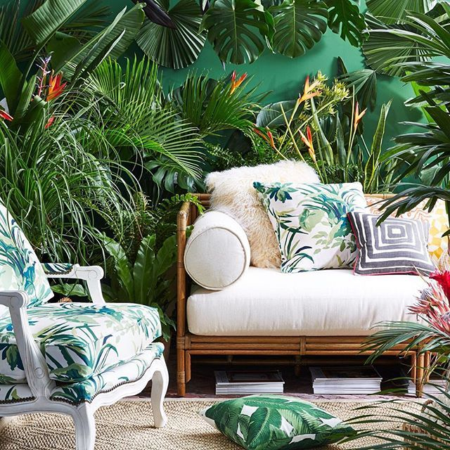 Best 25+ Tropical patio ideas on Pinterest | Tropical ...