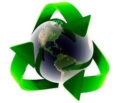 recykling.jpeg