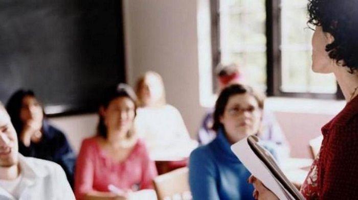 Informe: precios y requisitos para estudiar idiomas: Con el comienzo de clases, hacer idiomas como actividad extracurricular es una gran…