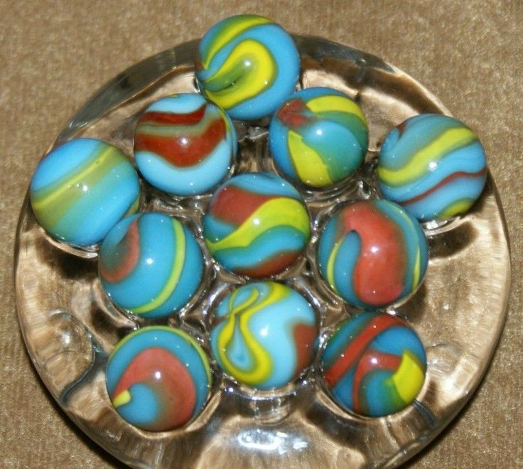 552 Best I Ve Lost My Marbles Images On Pinterest Glass Marbles Marbles And Glass Art