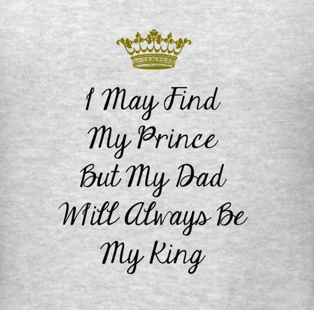 My King Quotes