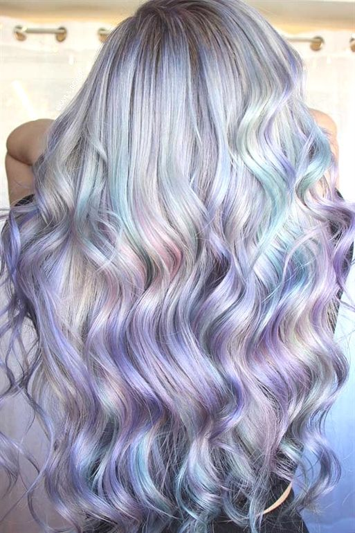 Ombrecolor Ombre Hair In 2019 Pinterest Ombre Hair Hair And