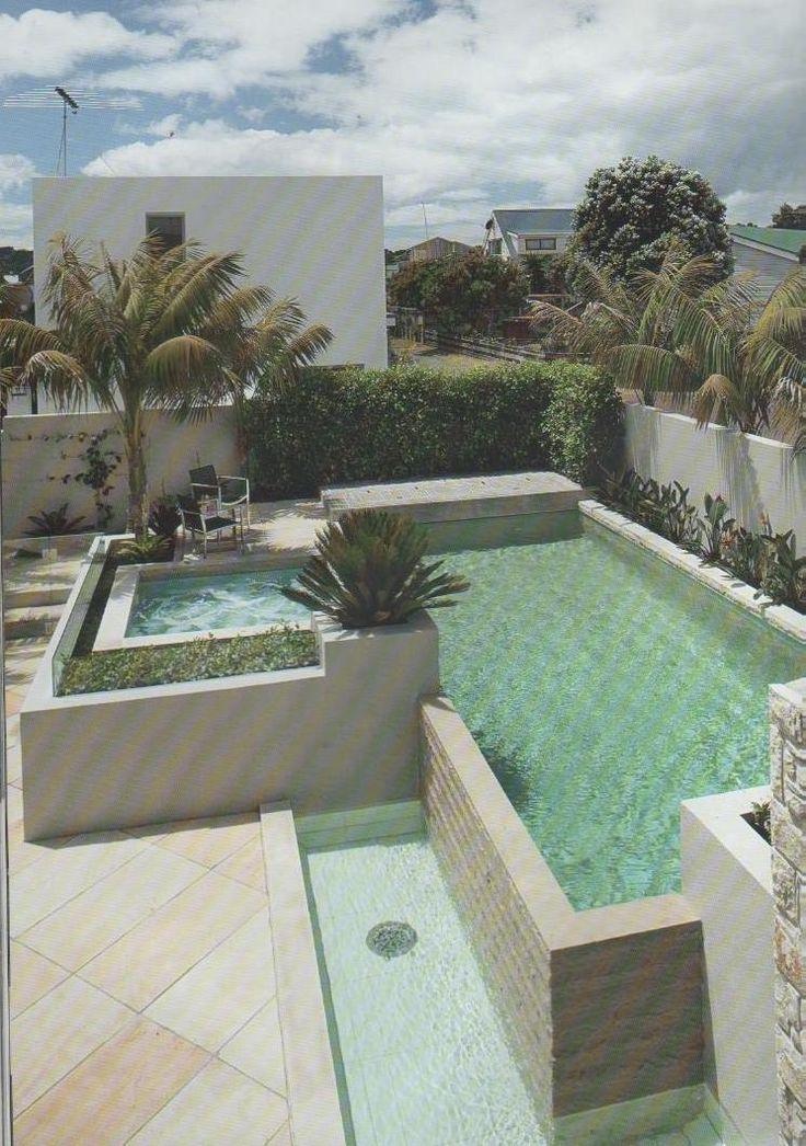 13 best swimming pool design images on pinterest