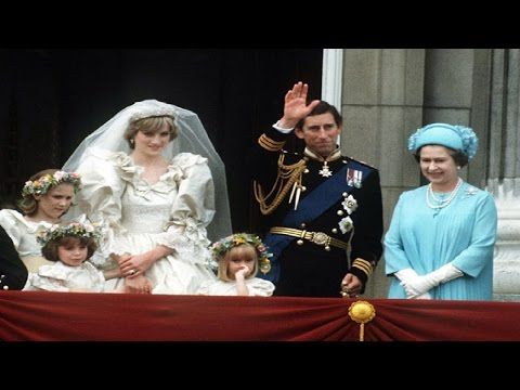Princess Diana 2016 | Secret british royal - The Death of Princess Diana 2016 - YouTube