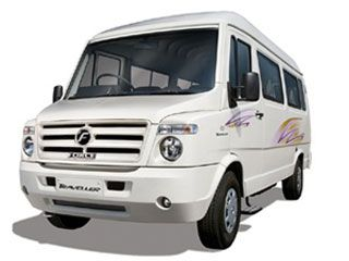 Tour Traveles is one of the top class tour and taxi service providers in India. We offer exceptional and reliable taxi services at the cost which is surely not going to be heavy on your pocket. Our company focuses to drive you to your destination with comfort, style and luxury. Drivers that we have employed for taxi services are licensed and experienced which ensure you a safe and happy journey. http://www.tourtraveles.com/