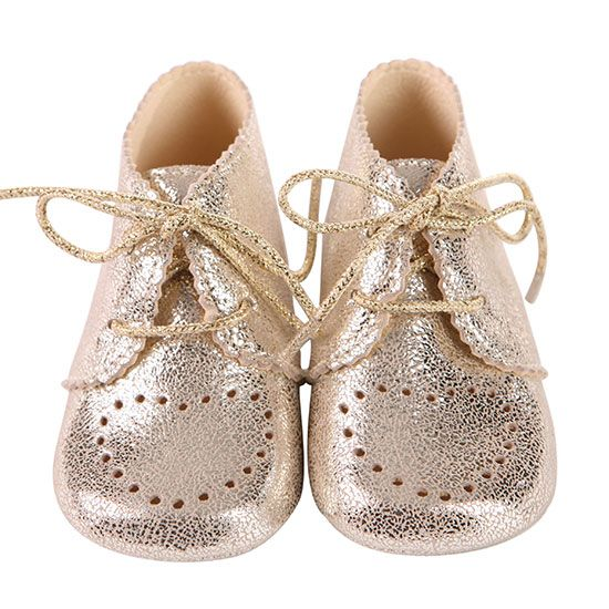 #chupeta #baby #shoes read post : http://lespetitscheris.com/blog/chupeta-los-zapatos-en-vogue-para-ninos/