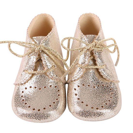 #chupeta #baby #shoes read post : http://lespetitscheris.com/blog/chupeta-los-zapatos-en-vogue-para-ninos/
