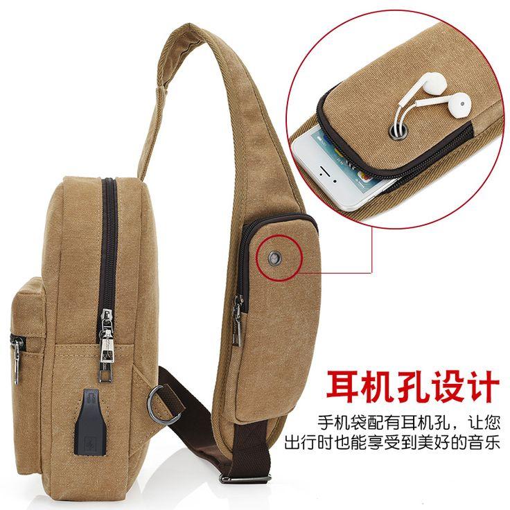 """Купить Мужские сумки. <span class=""""xc-p-trans"""" data-trans-id=""""product_name"""">[Загрузка перевода...]</span> из Китая в интернет-магазине taobao.ua недорого с доставкой"""