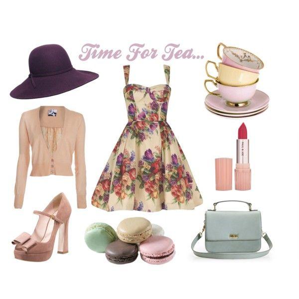 25  best ideas about High tea dress code on Pinterest | Levis high ...