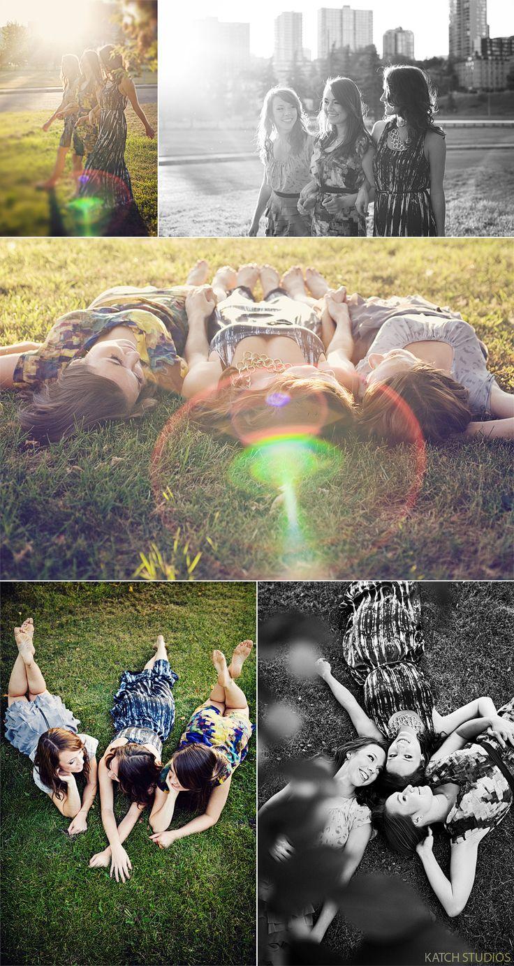 Chelsey, Chantel & Christa: Sisters | Edmonton Photographer » Edmonton Photographer KATCH STUDIOS | the blog