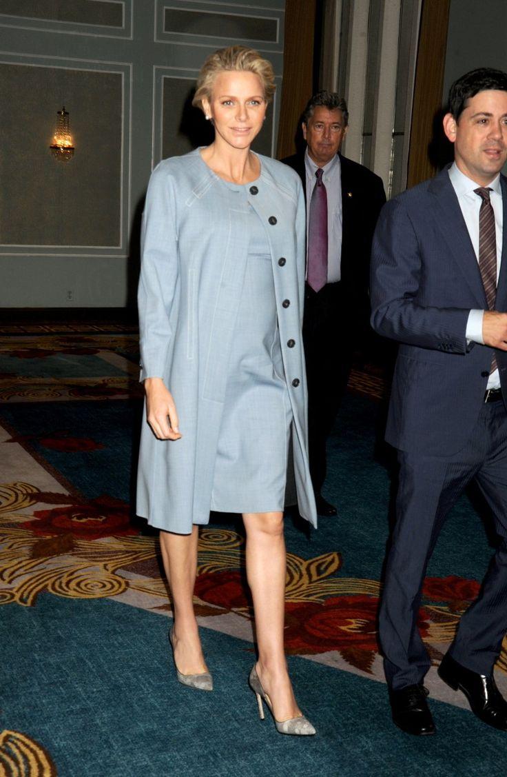 517 best Princess Grace & Family images on Pinterest | Royal ...