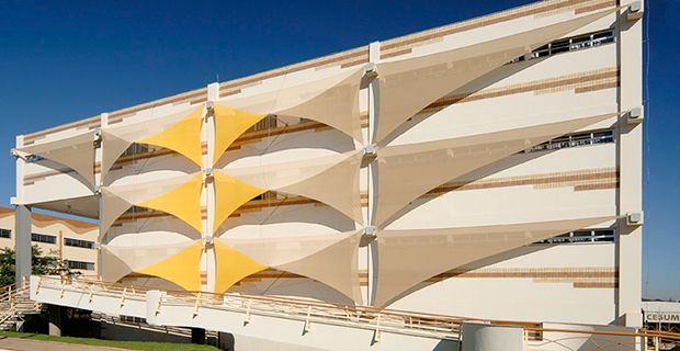 Outdoor-façade-blinds-Soltis-92-9