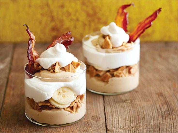 Bacon on Pinterest | Bacon soda, Bacon cookies and Maple bacon