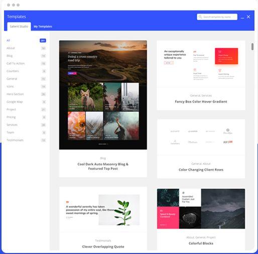 7 best Wordpress Themes images on Pinterest