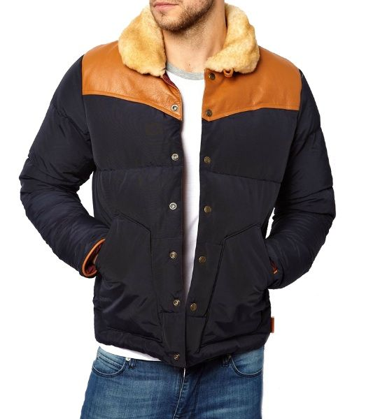 penfield down jacket PENFIELD JACKET | ASOS VOUCHER CODE