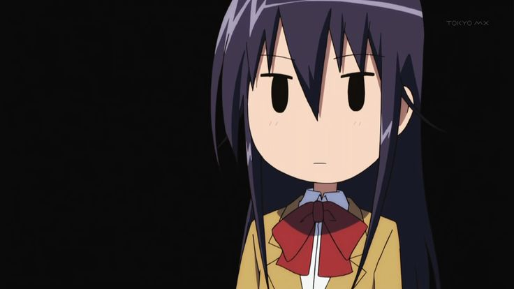 Seitokai Yakuindomo Bleep – 10   Unlimited Translation Works