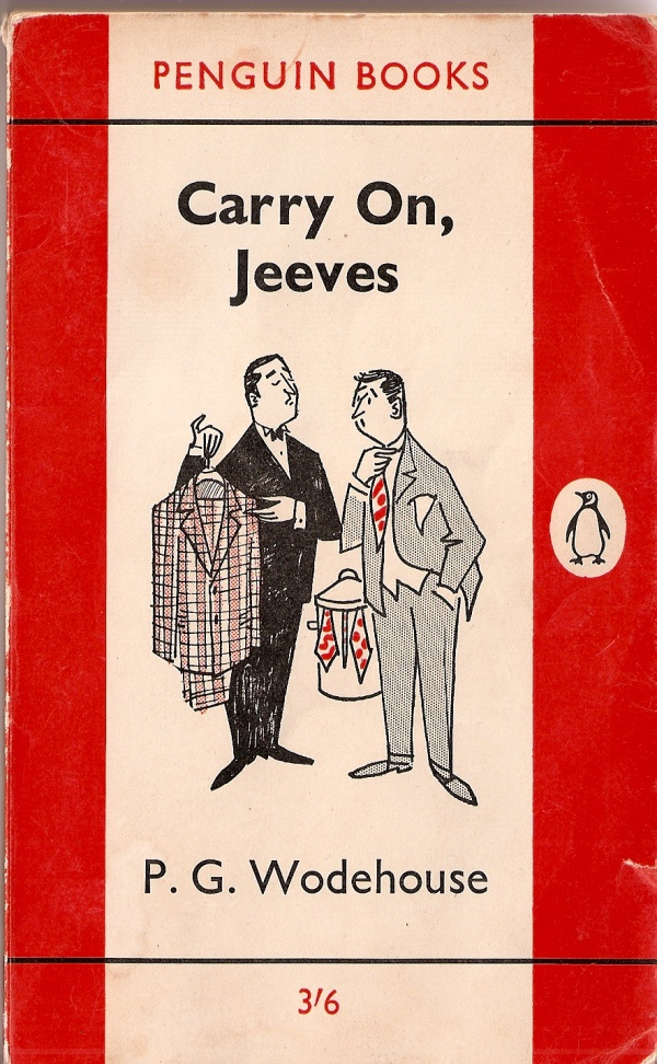 Penguin Book Cover Maker : Best images about j and w on pinterest playwright