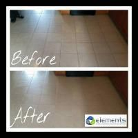 Tile Cleaning in Windsor     Tile and grout cleaning is something that most people don't think about until it's too late, until the grout has absorbed so much discoloration and grime that you're simply unable to do anything about it.    Most people don't even know that there is professional tile & grout cleaning in Windsor at