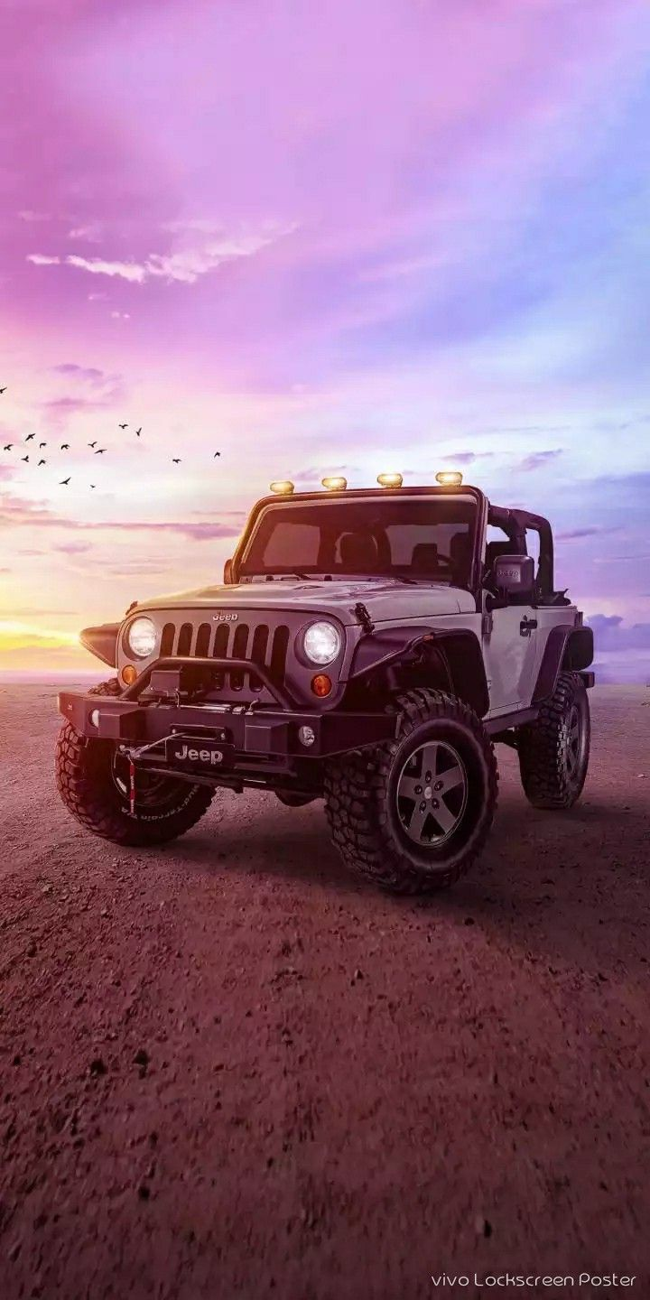 I Love This Jeep In 2020 Jeep Wallpaper Best Photo Background