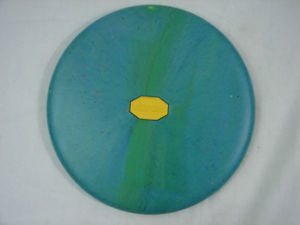BRAND NEW! Vibram X Link Medium Disc Golf Putter. Pipe Dream Discs!