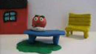 animaatio - YouTube